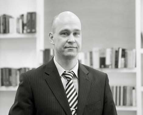Andrus Kattel