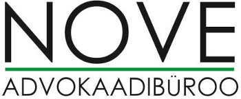 Nove Advokaadibüroo