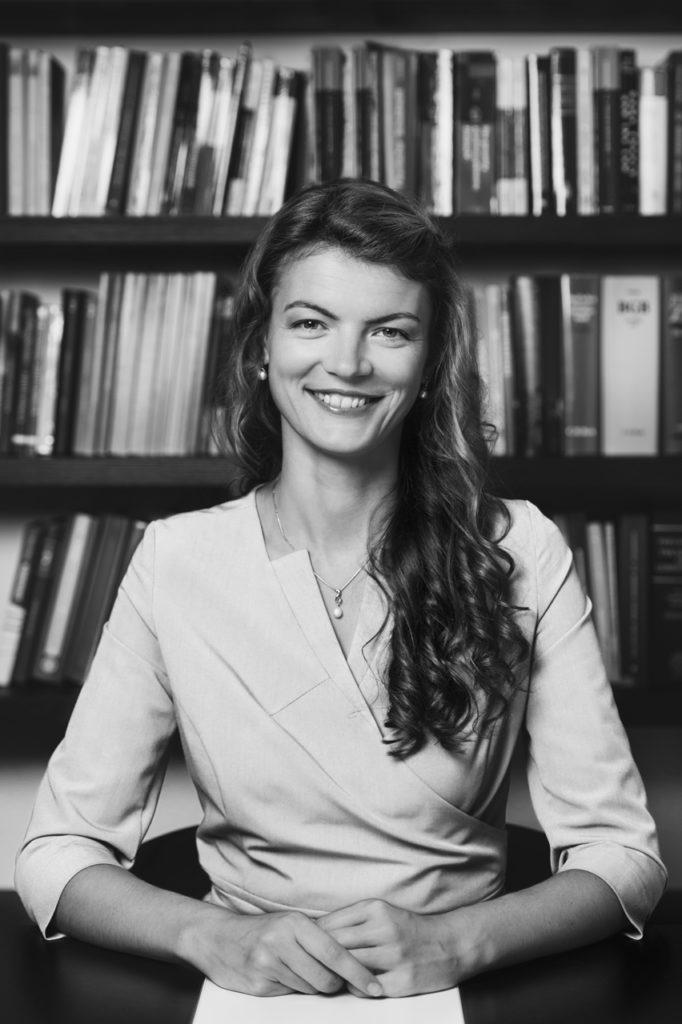 Marika Oksaar