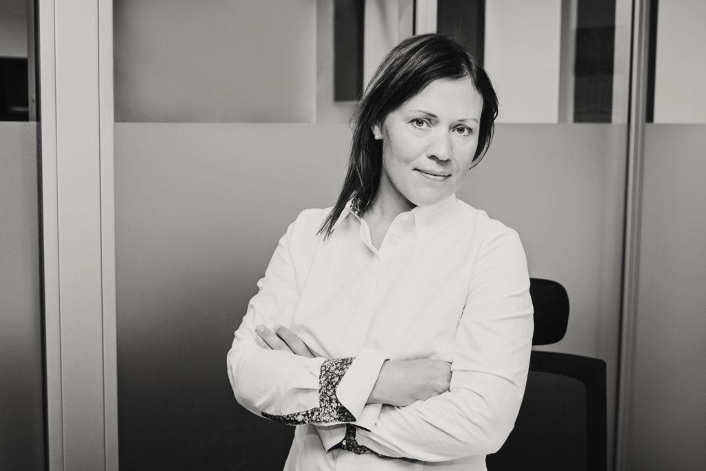 Liina Laasma
