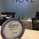 NOVE nõustas Corle OÜ müüki Network Assets OÜ-le