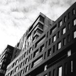 NOVE esindas edukalt Riigikohtus ostjat kinnisasja varjatud puuduste vaidluses